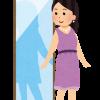 太ももとふくらはぎの理想的な太さと平均サイズは?身長に対する割合