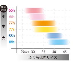 モンデリングのサイズの選び方-画像.png