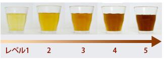スリムイヴ-飲み方-画像