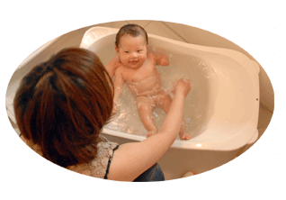 みんなの肌潤糖-赤ちゃんへの使用方法-画像