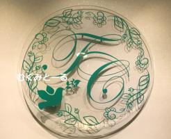 トイクリのロゴ-写真