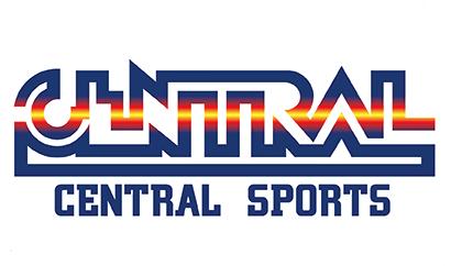 セントラルスポーツ-画像
