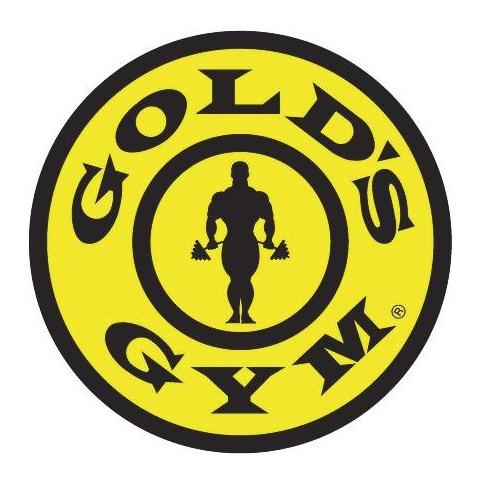 ゴールドジム-画像