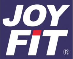 ジョイフィット-画像