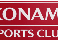 コナミスポーツクラブ-画像