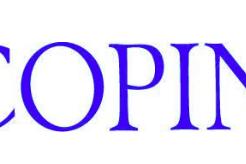 コパンスポーツクラブ-ロゴ画像