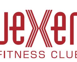 ジェクサーフィットネスクラブ-ロゴ画像
