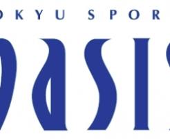 東急スポーツオアシス-ロゴ画像